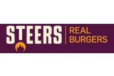 steers_logo_logo