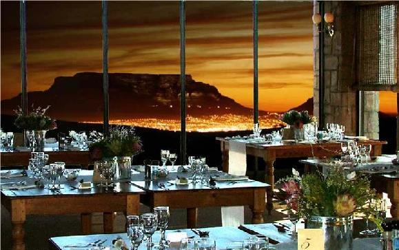 bloemendal-restaurant