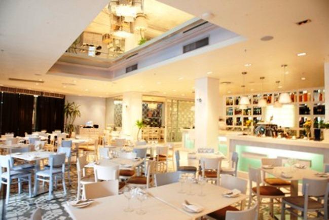 rocca-restaurant